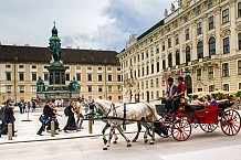 Central Europe Tour with the Best Historical Attractions